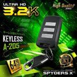 key644