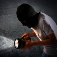 burgler-damage