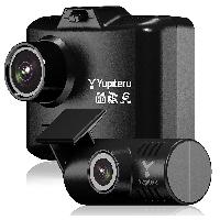 yupiteru WDT500